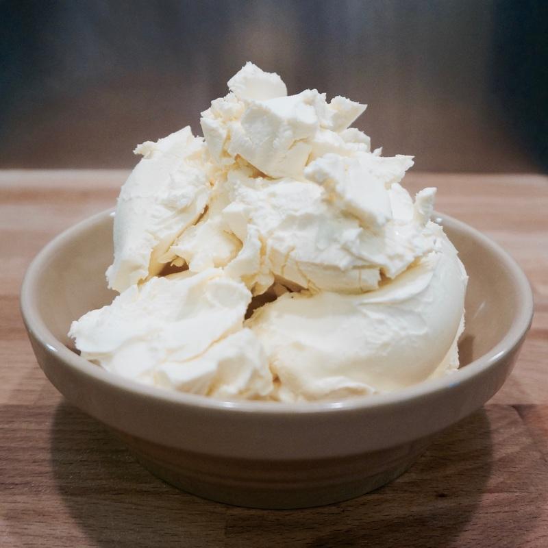 03 Homemade Cream Cheese.jpg