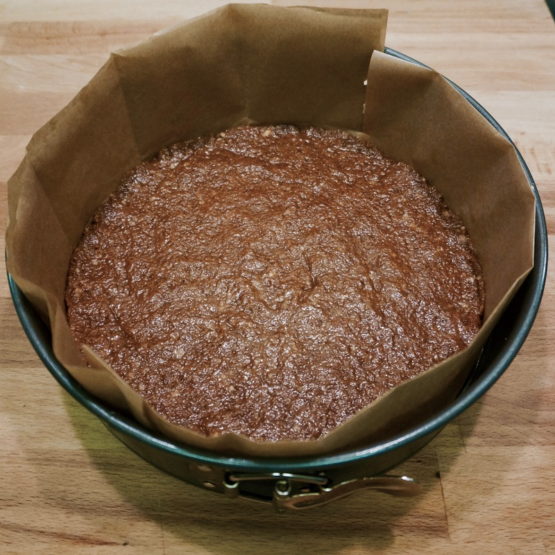 02 Carrot Cake Cheesecake.jpg
