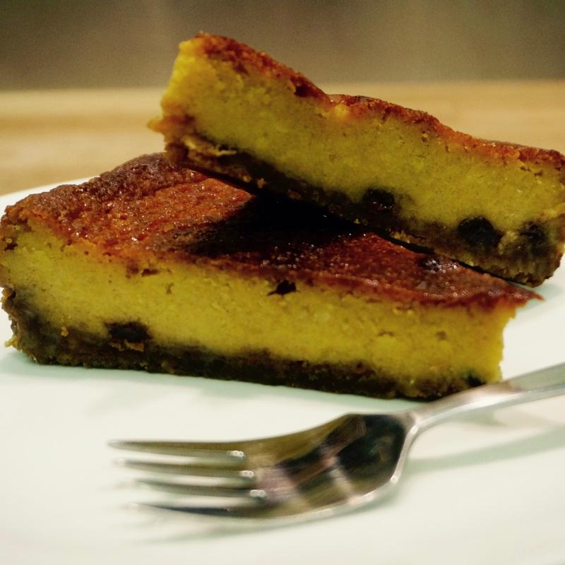 04 Carrot Cake Cheesecake.jpg