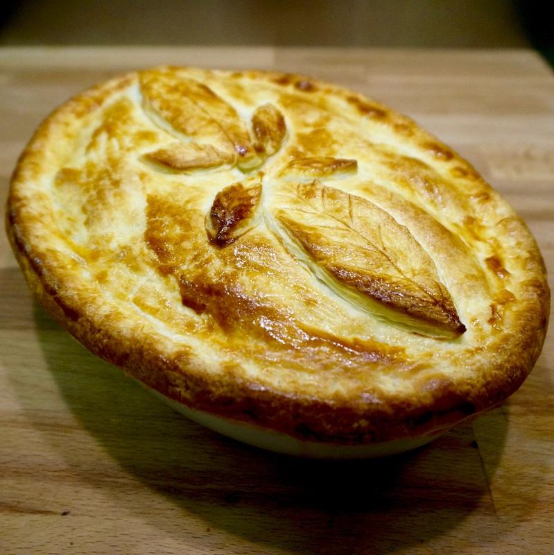 03 Chicken & Vegetable Pie.jpg