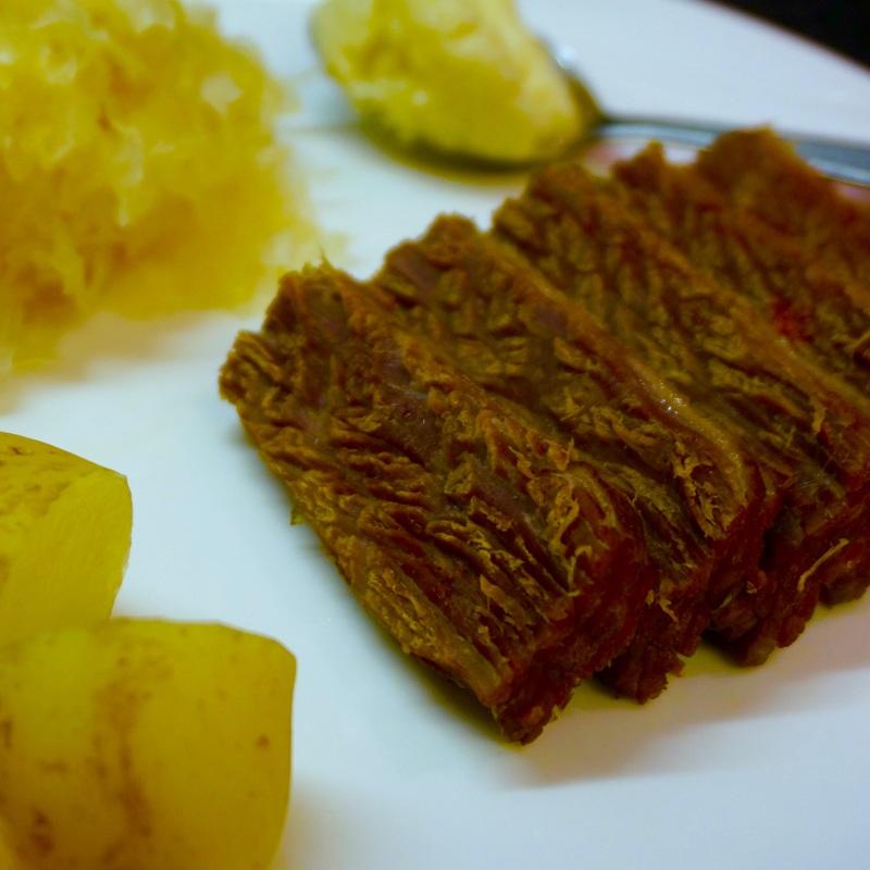 03 Home Cured Salt Beef.jpg
