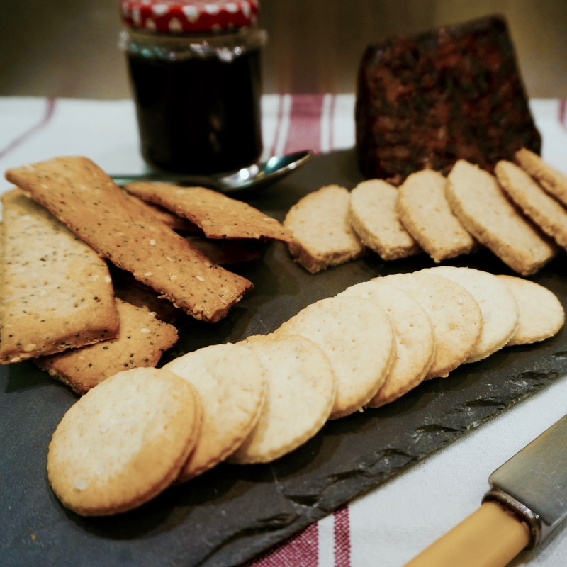 Biscuits For Cheese.jpg