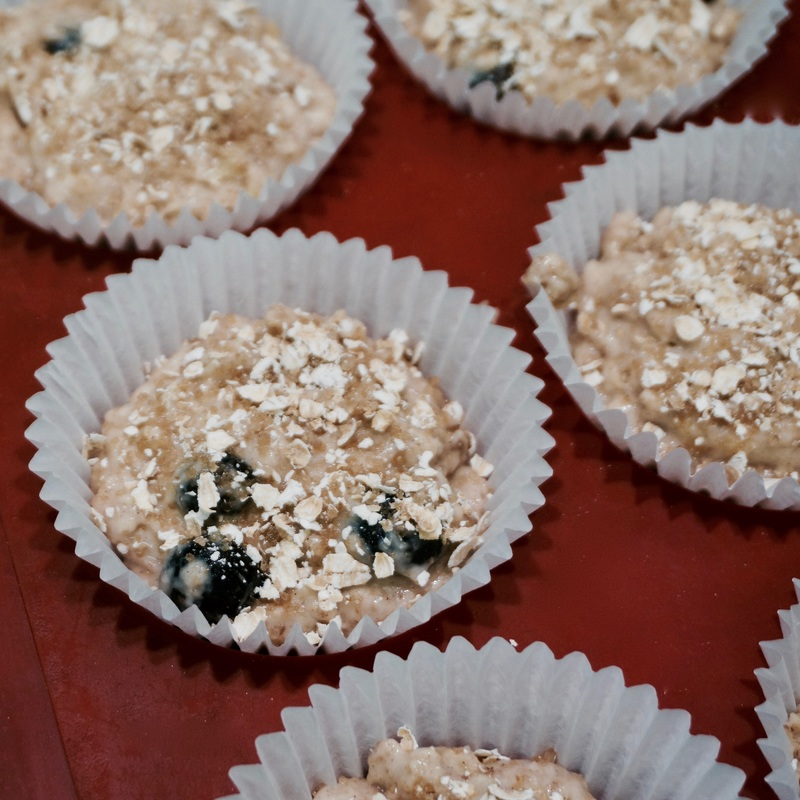 02 Banana & Blueberry Muffins.jpg