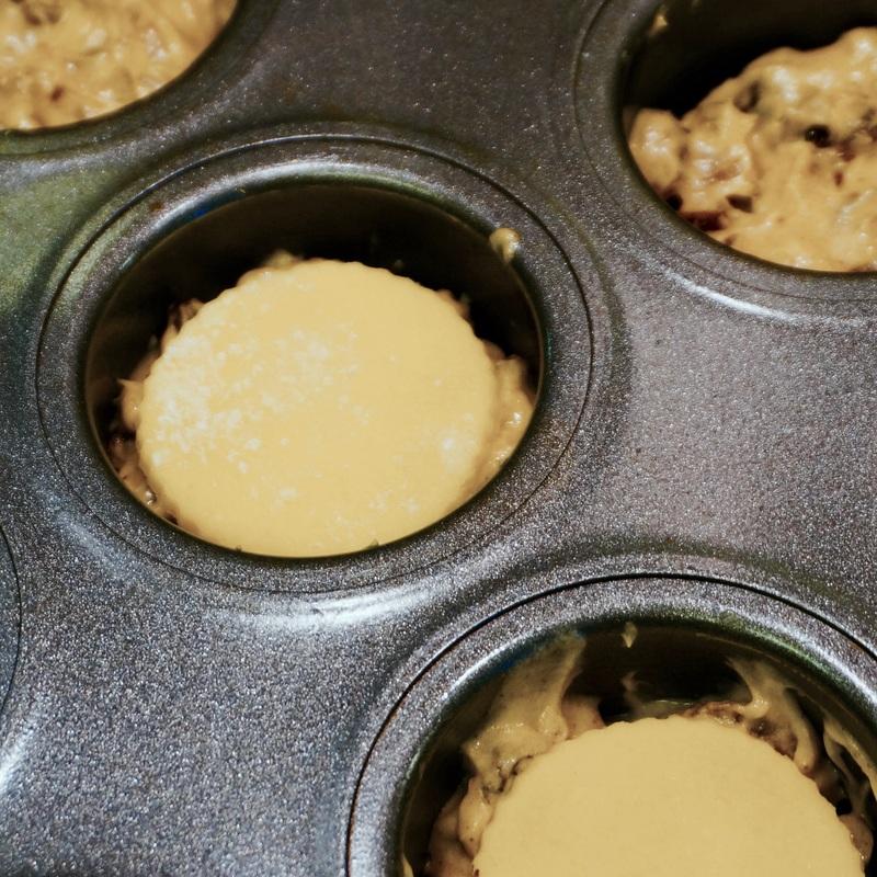 01 Simnel Cake.jpg