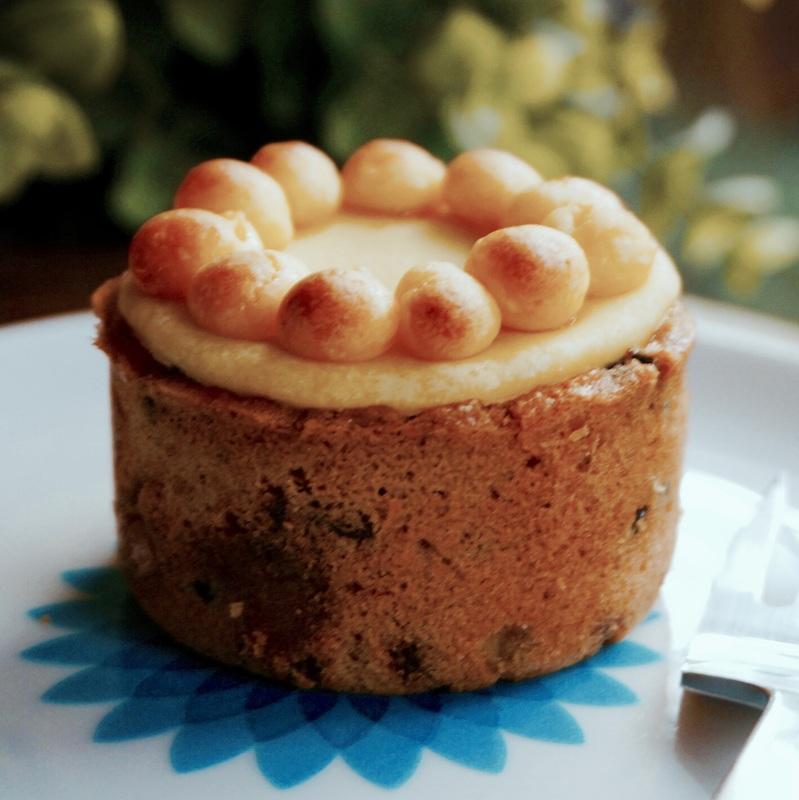 03 Simnel Cake.jpg