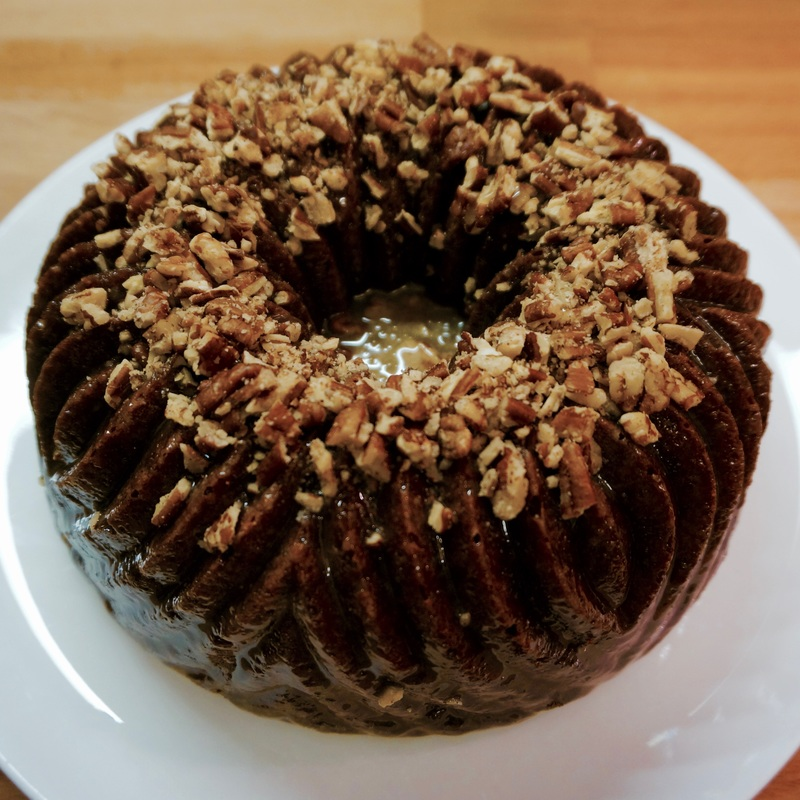 03 Banana Bundt with Salted Caramel and Pecans.jpg