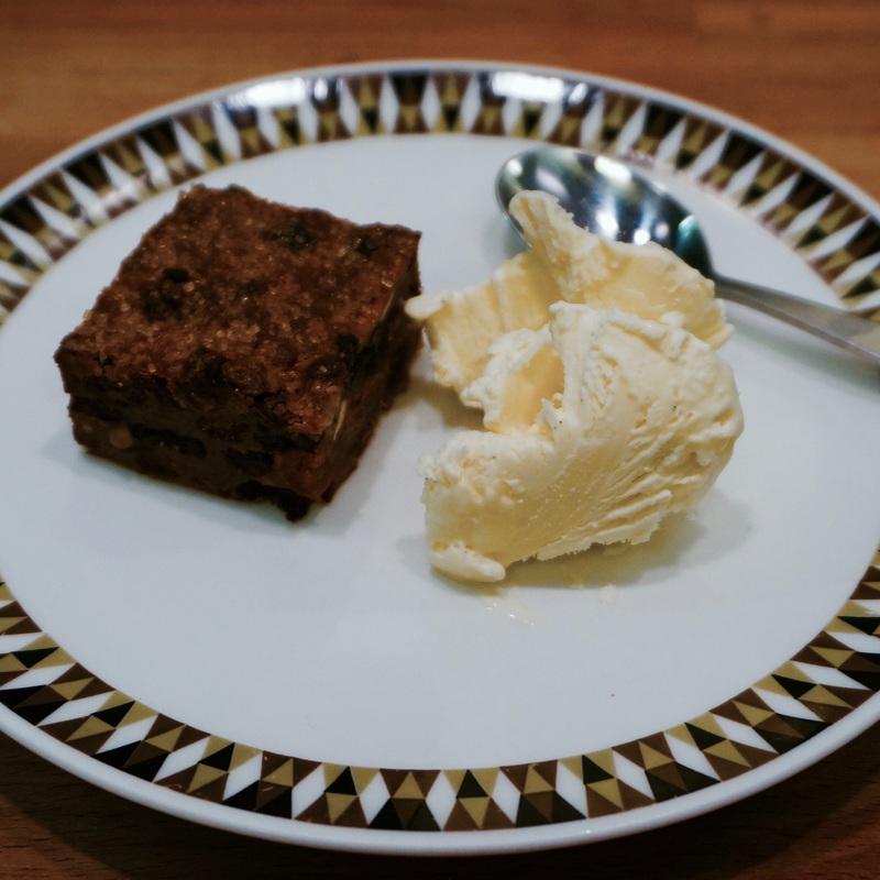 04 Bread Pudding with No-Churn Ice Cream.jpg