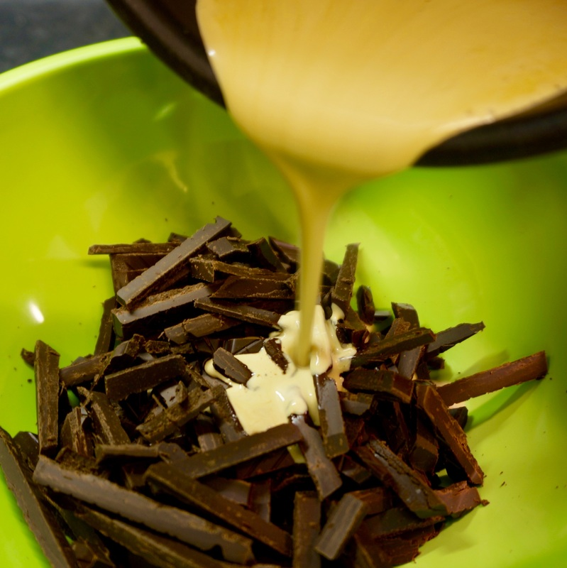 02 French Chocolate Macarons.jpg