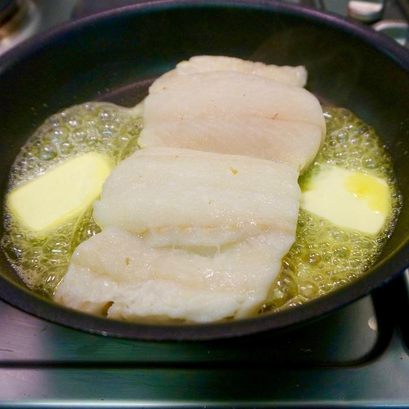 01 Pan Fried Cod with Braised Peas & Lettuce.jpg