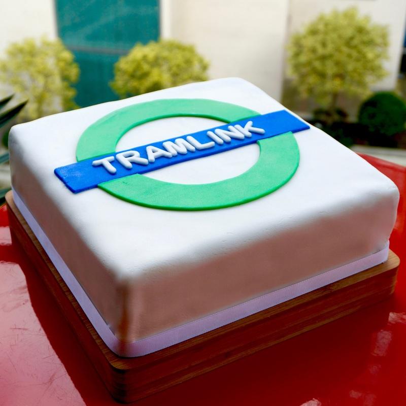 03 Tramlink Celebration Cake.jpg
