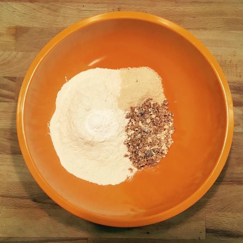 01 Coffee & Oat Breakfast Muffins.jpg