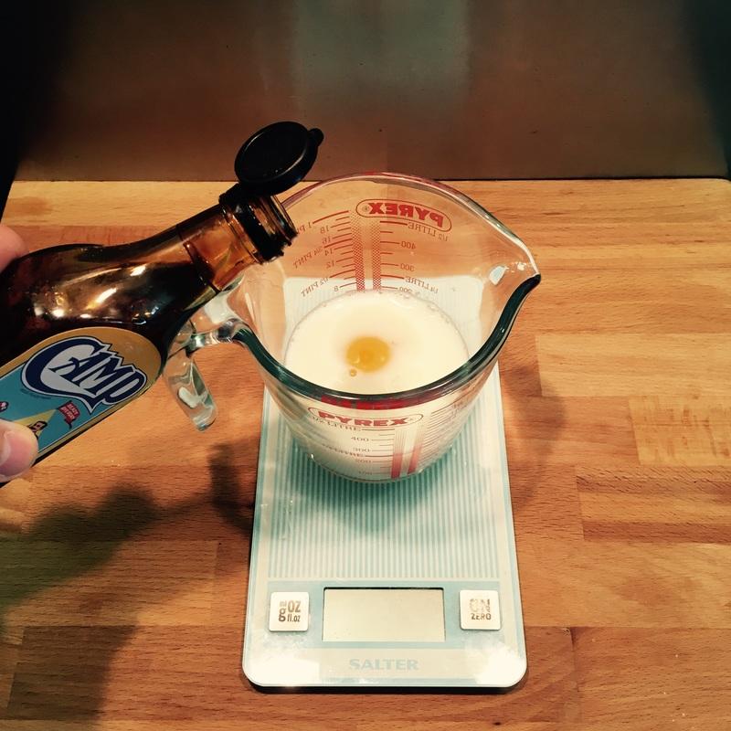 02 Coffee & Oat Breakfast Muffins.jpg