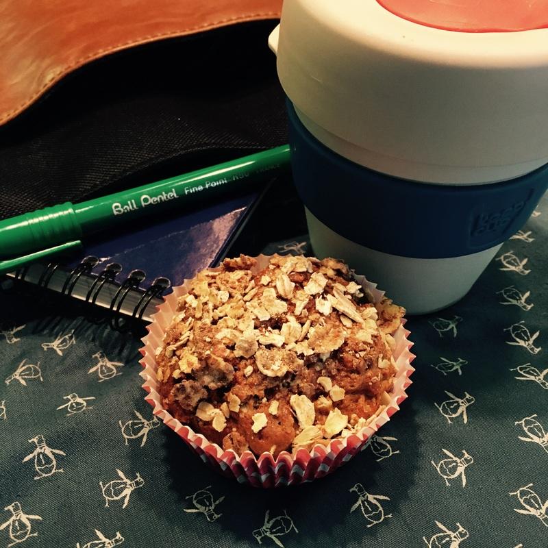 03 Coffee & Oat Breakfast Muffins.jpg