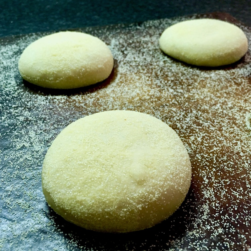 01 English Muffins.jpg