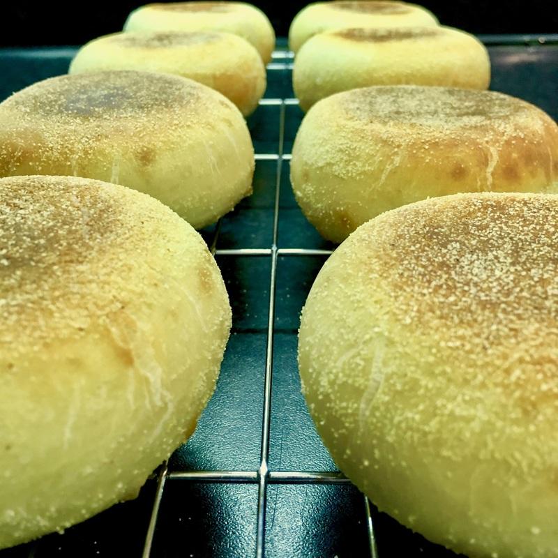 03 English Muffins.jpg