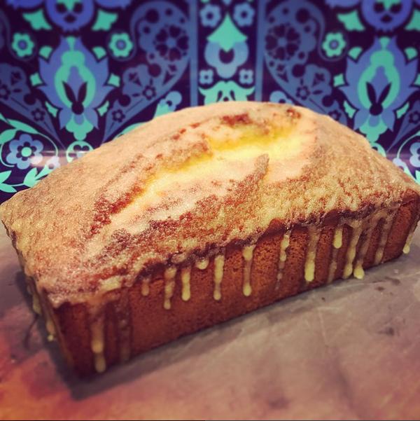 04 Lemon Curd Loaf.png