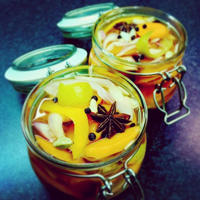 03 Pickled Carrots with Cardamom & Orange.jpg