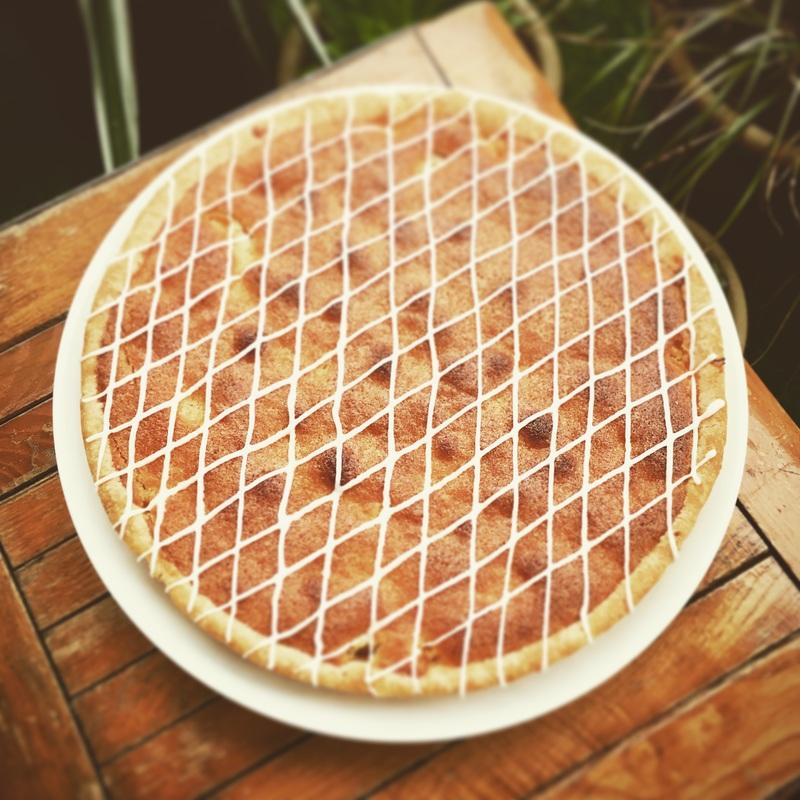 apricot-frangipane-tart-6-inst_orig.jpg