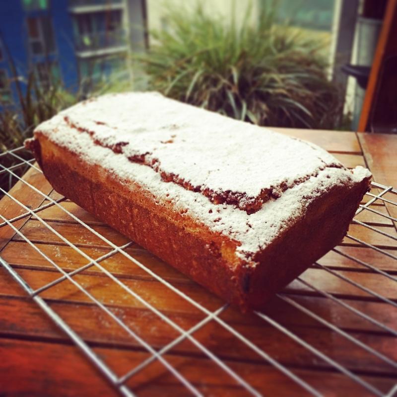 swedish-almond-cake-3_orig.jpg