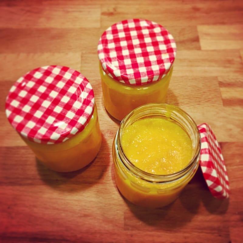 clementine-jam-3_orig.jpg
