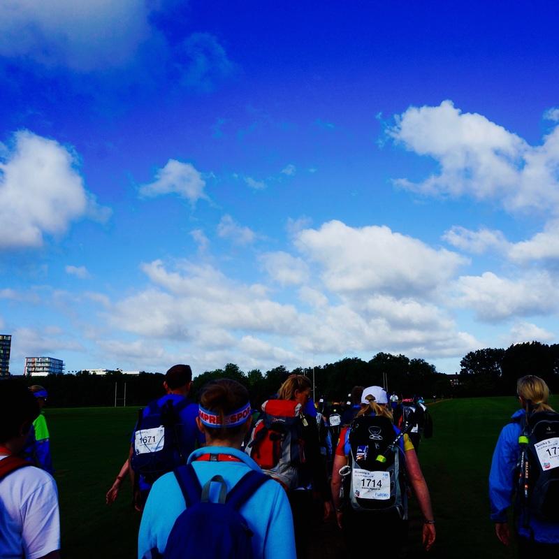05 London 2 Cambridge Challenge.jpg