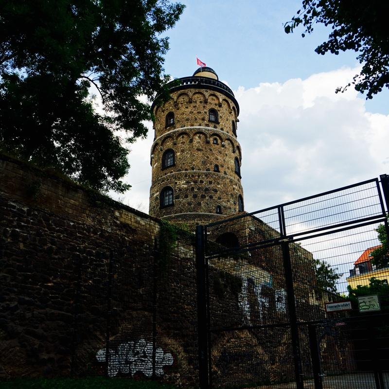 26 Cologne City Walls.jpg