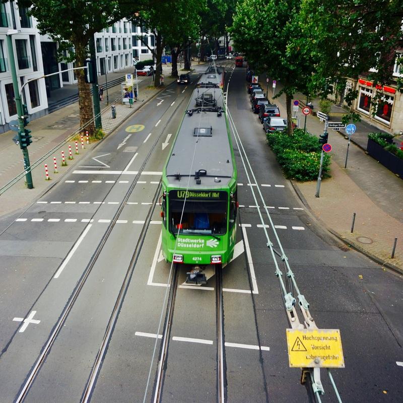 13 Dusseldorf Loop.jpg