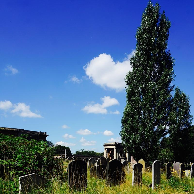 01 Brompton Cemetery.jpg