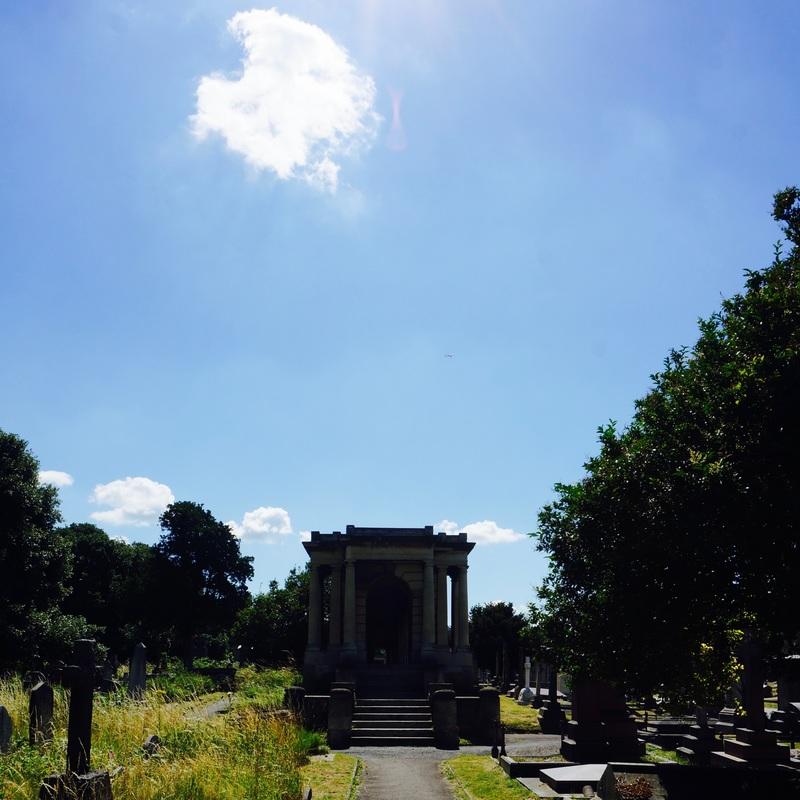 03 Brompton Cemetery.jpg