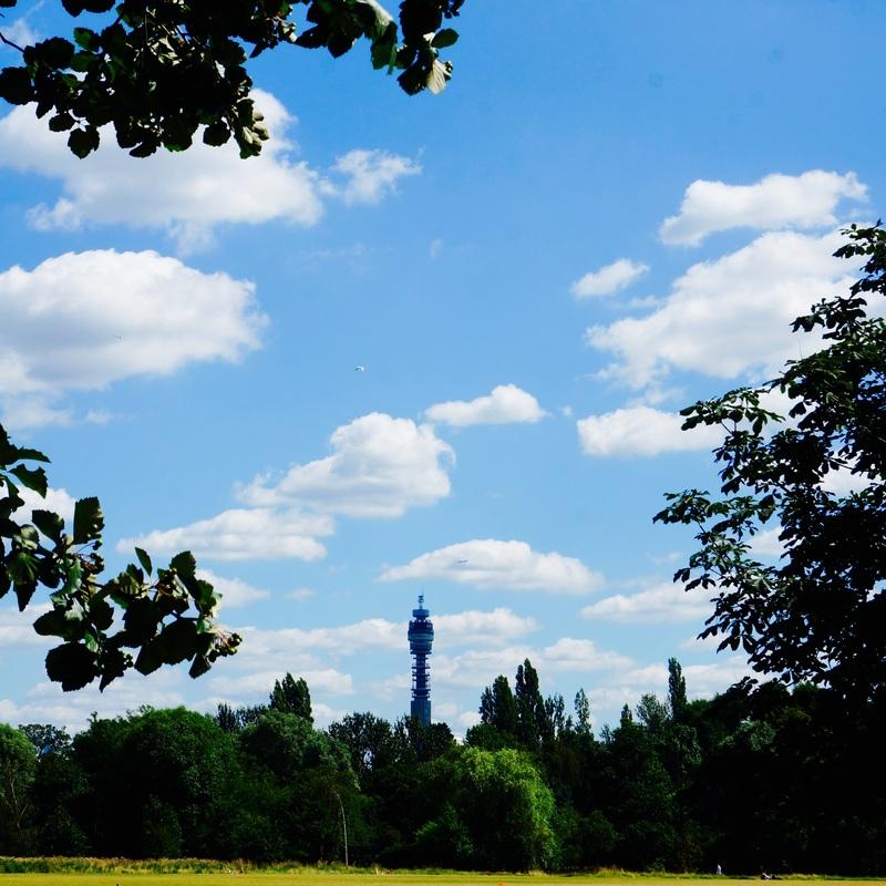 03 The Regent's Park & Primrose Hill.jpg