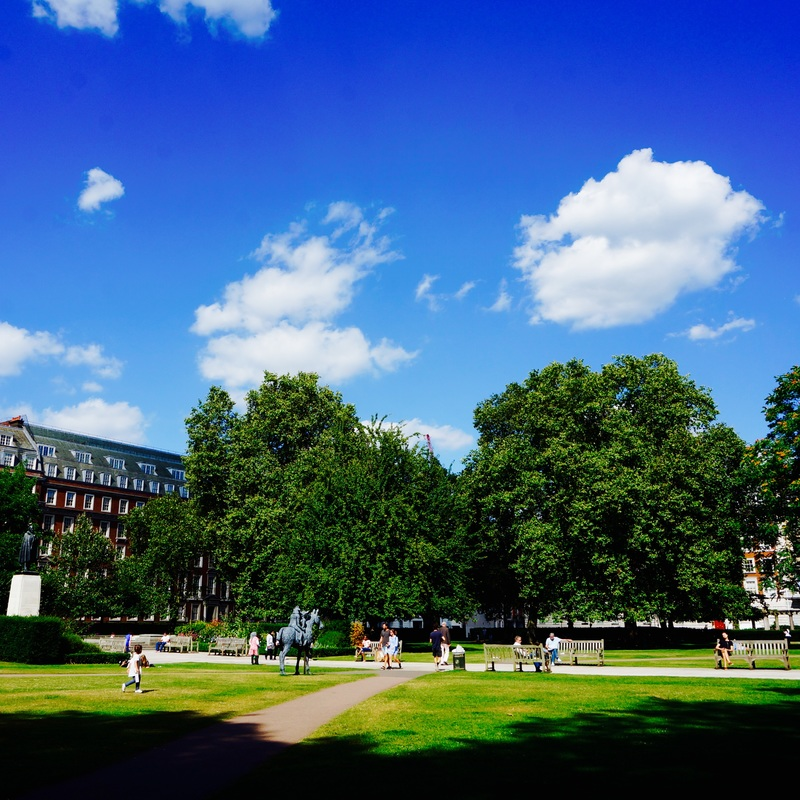 04 Grosvenor Square Gardens.jpg