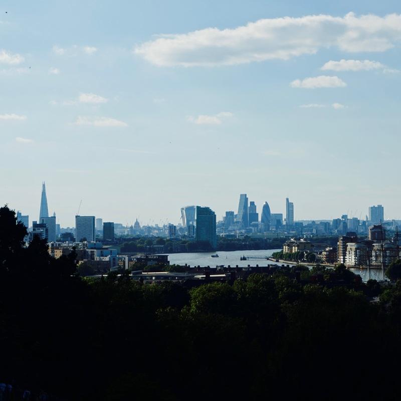 02 Greenwich Park.jpg