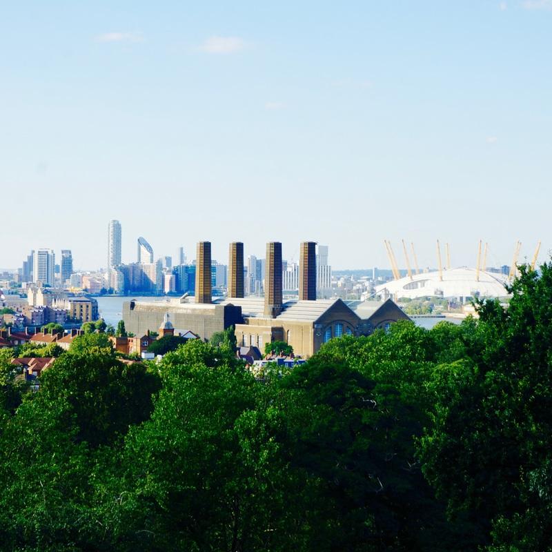 03 Greenwich Park.jpg