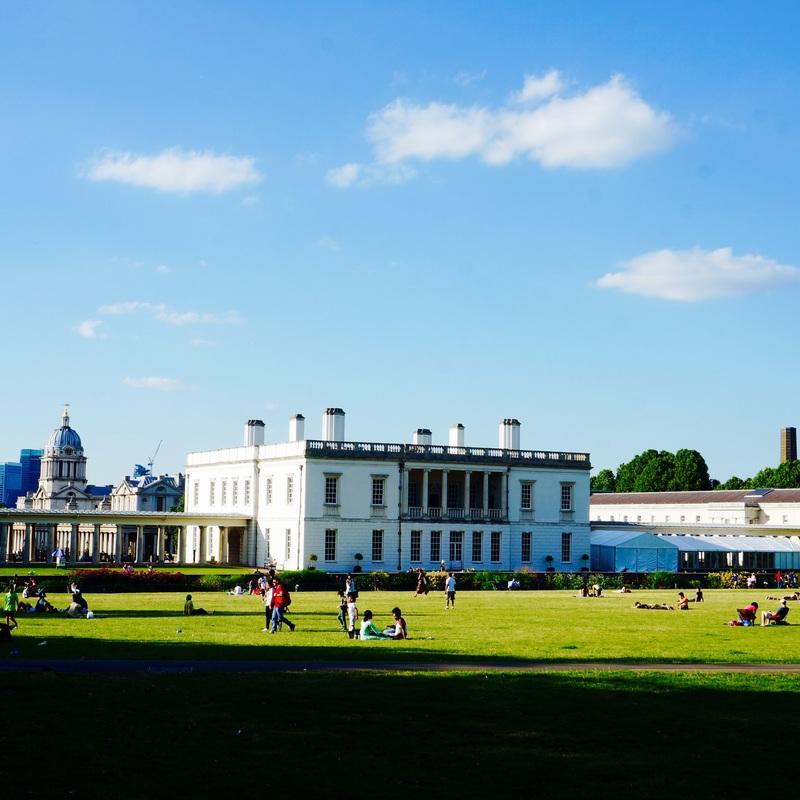 04 Greenwich Park.jpg