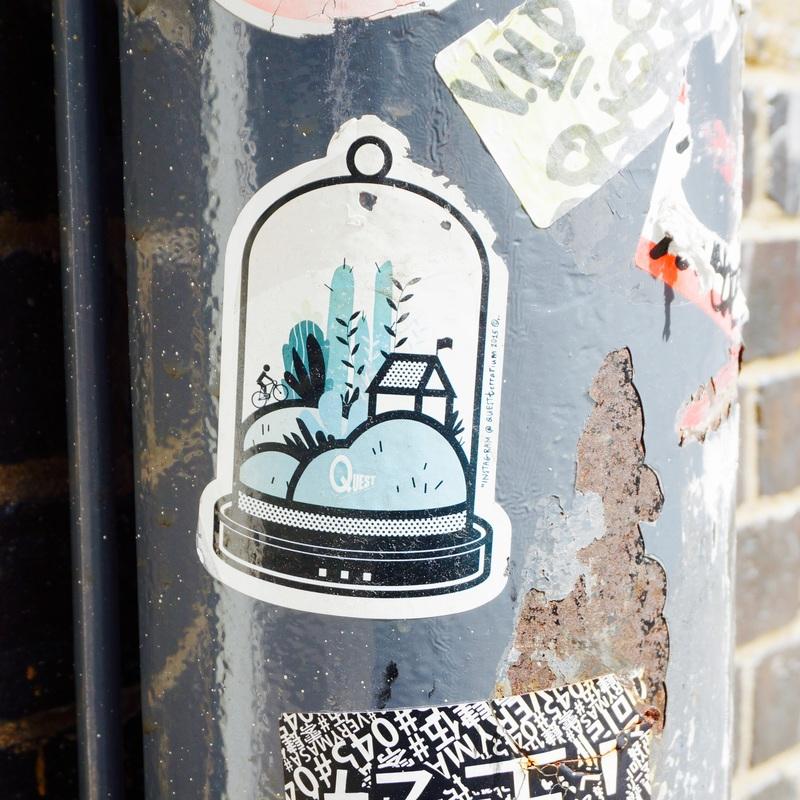 07 The BFG Dream Jar Trail.jpg