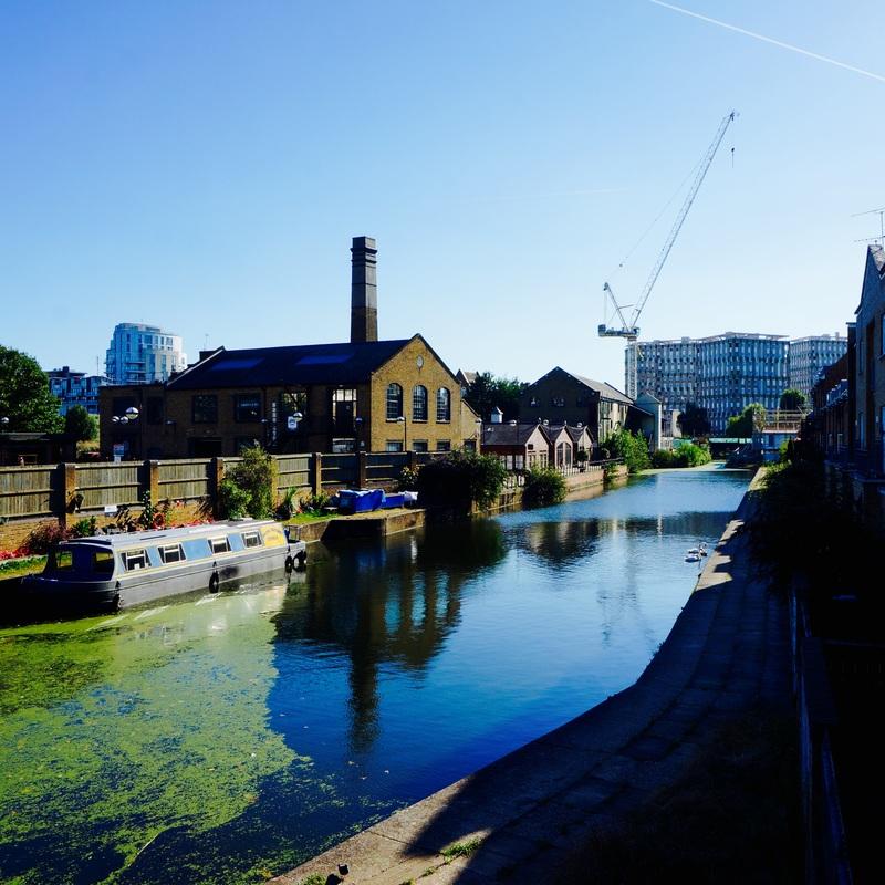 02 Hertford Union Canal.jpg