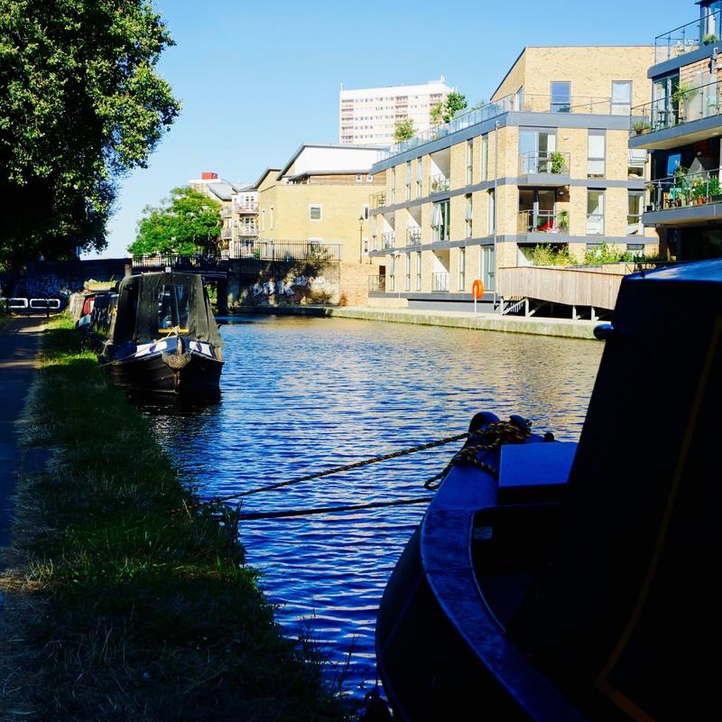 07 Hertford Union Canal.jpg