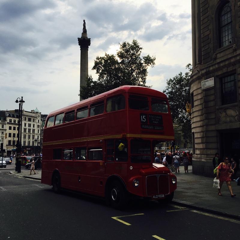 02 London's 10 Best Bus Routes 15.jpg