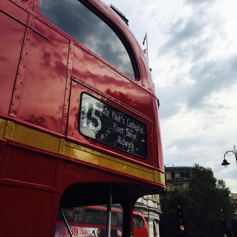 03 London's 10 Best Bus Routes 15.jpg