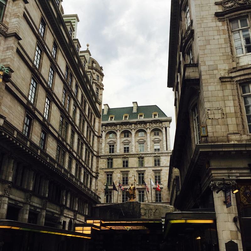 08 London's 10 Best Bus Routes 15.jpg
