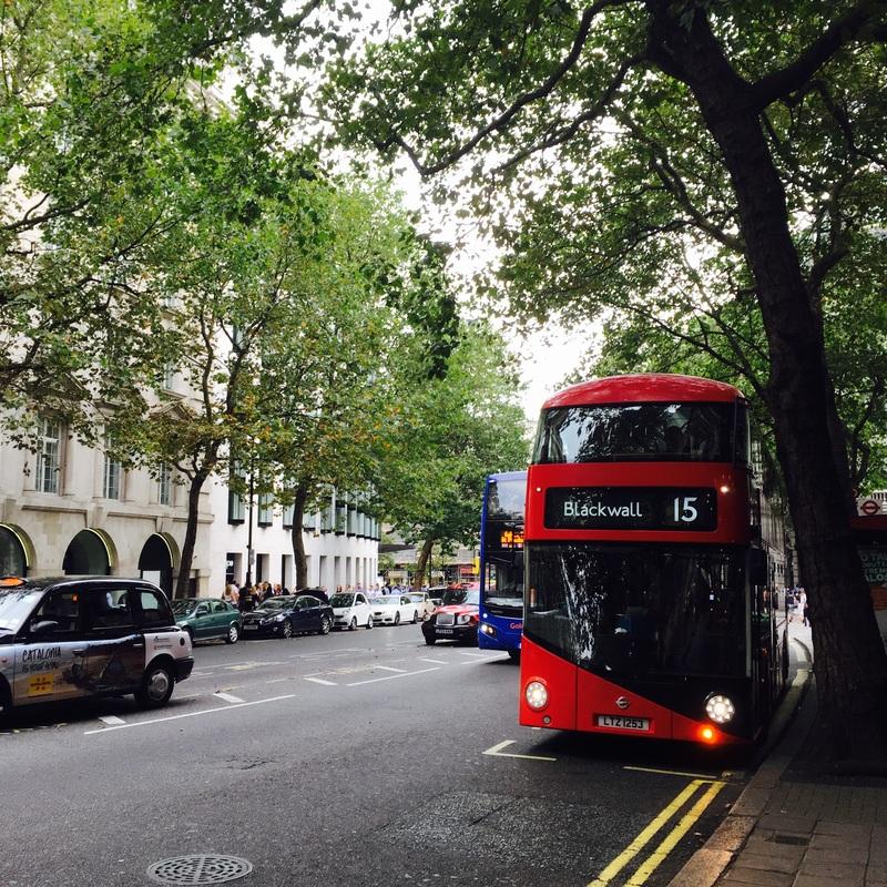11 London's 10 Best Bus Routes 15.jpg