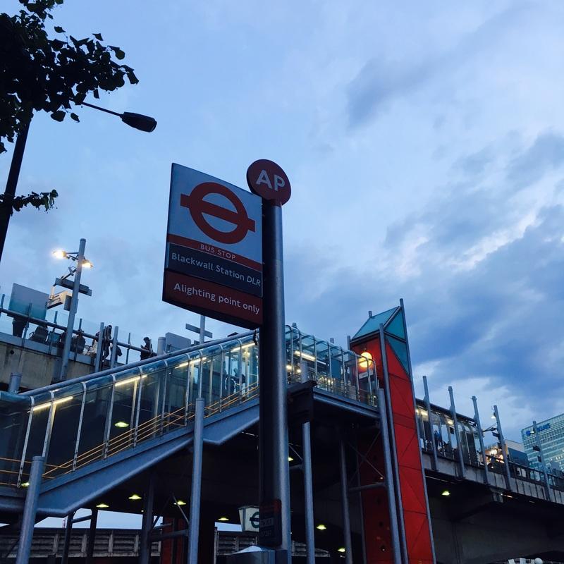 24 London's 10 Best Bus Routes 15.jpg