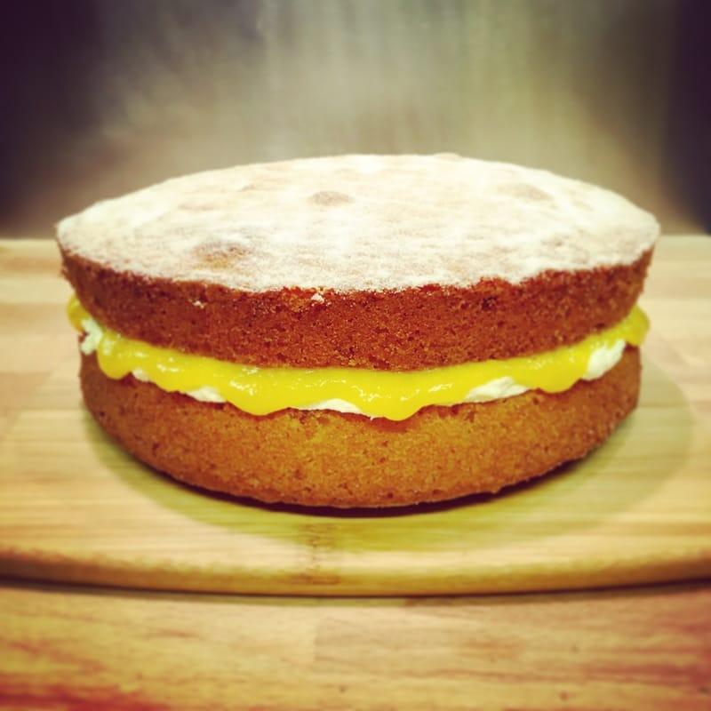 clementine-sponge-cake-1_orig.jpg