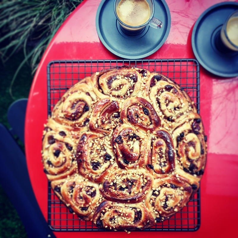 fruit-and-nut-rolls-pic_orig.jpg