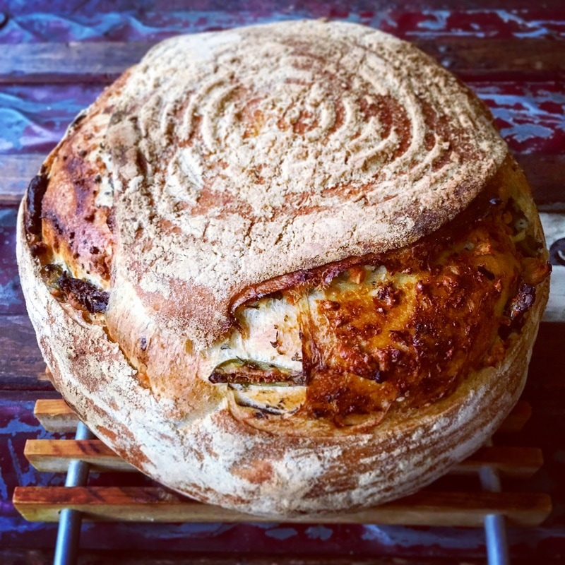 herby-olive-and-feta-cob-pic_orig.jpg