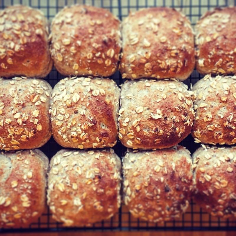 three-flour-rolls-zoom_1_orig.jpg