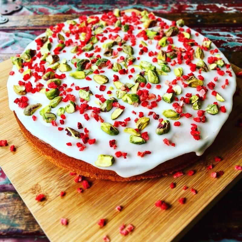 persian-love-cake-3_orig.jpg
