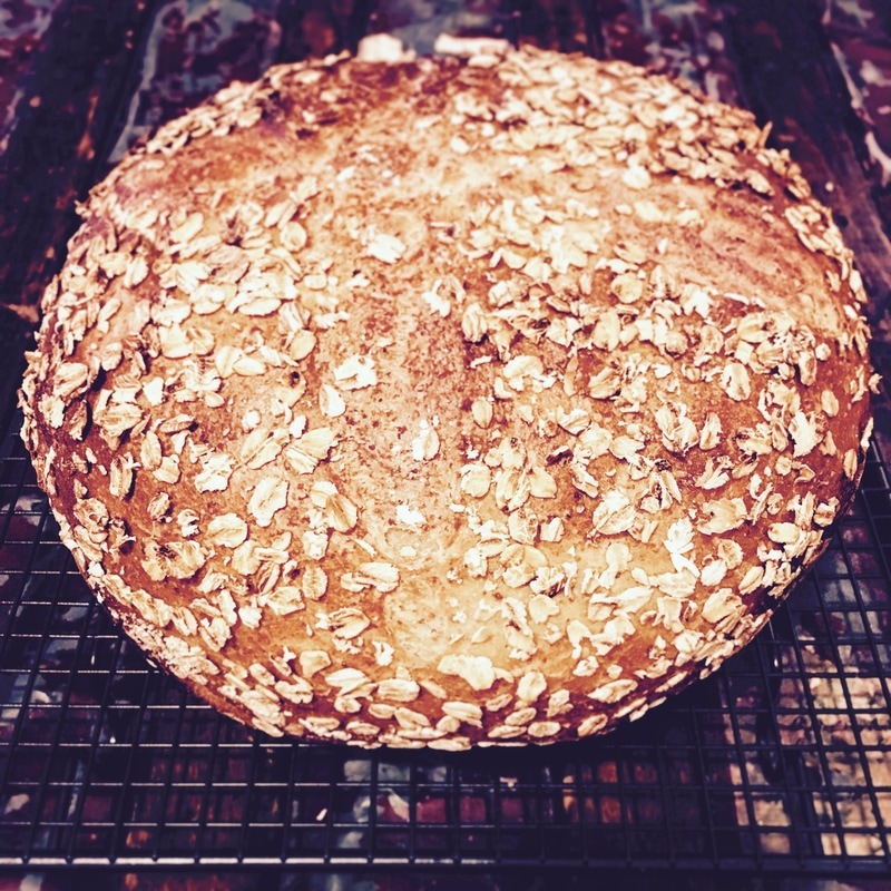 cob-loaf-with-oats-pic_orig.jpg