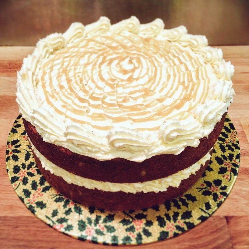 vanilla-toffee-sponge_orig.jpg