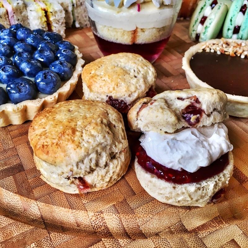 cherry-scones-pic_orig.jpg